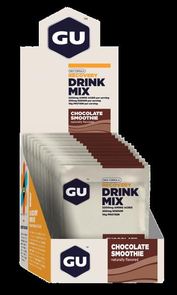 Drink Mix