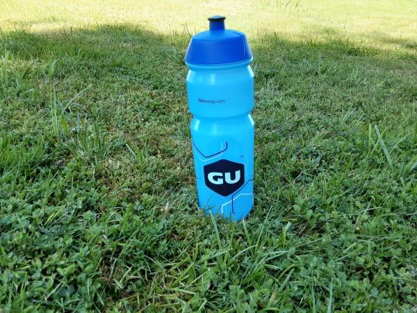 Fahrradflasche / Trinkflasche 750 ml