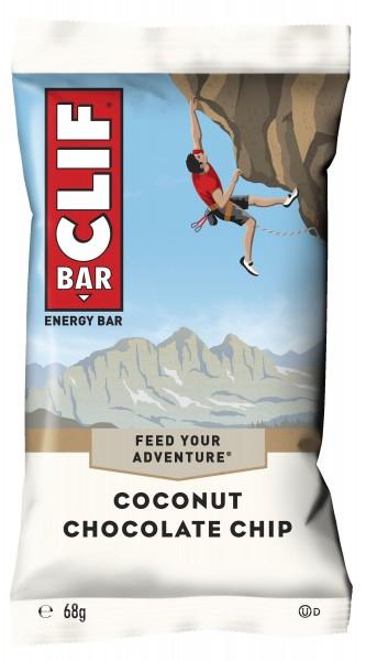 CLIF BAR Energie Riegel