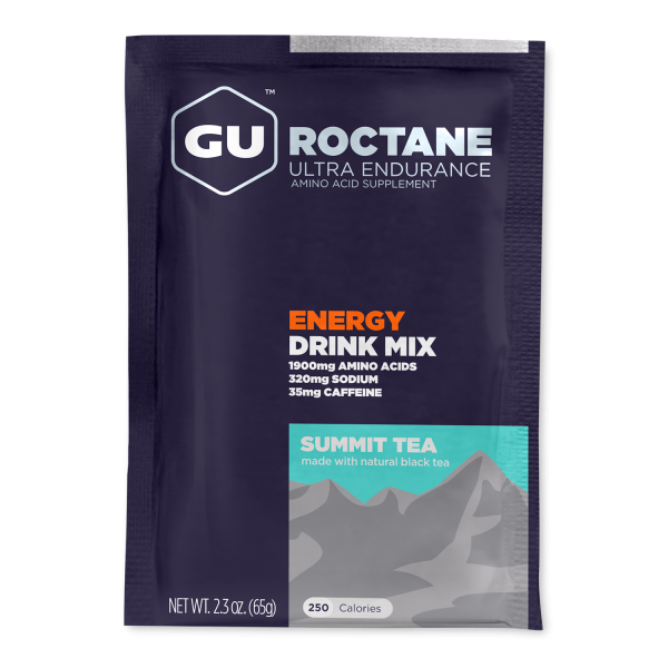 ROCTANE Energy Drink Mix